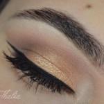 valentine-makeup-miss-thalia-05