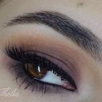 vampy-makeup-miss-thalia-05