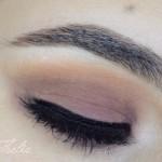 vampy-makeup-miss-thalia-06