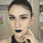 black-lips-makeup-miss-thalia-02