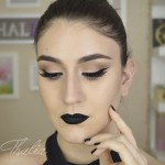 black-lips-makeup-miss-thalia-03