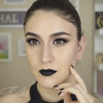 black-lips-makeup-miss-thalia-01