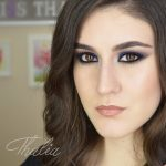 blue-smokey-eye-miss-thalia-01