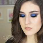 blue-smokey-eye-miss-thalia-02