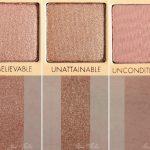 lorac-unzipped-palette-miss-thalia-04