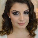 bridal-makeup-miss-thalia-01