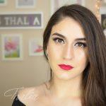 cut-crease-makeup-miss-thalia-02