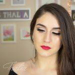 cut-crease-makeup-miss-thalia-03