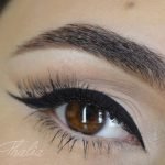 cut-crease-makeup-miss-thalia-05