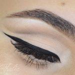 cut-crease-makeup-miss-thalia-06