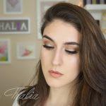 spring-makeup-miss-thalia-02