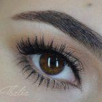 spring-makeup-miss-thalia-03