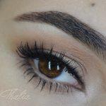 spring-makeup-miss-thalia-04