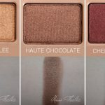 too-faced-chocolate-bar-palette-miss-thalia-09