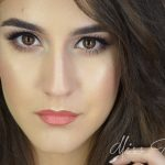miss-thalia-my-go-to-summer-makeup-01