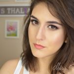 miss-thalia-my-go-to-summer-makeup-02