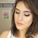 miss-thalia-my-go-to-summer-makeup-03