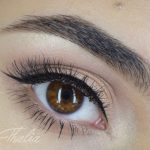 miss-thalia-my-go-to-summer-makeup-04