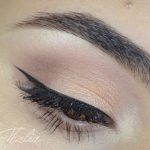 miss-thalia-my-go-to-summer-makeup-05