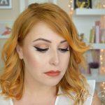 miss-thalia-orange-makeup-02