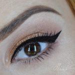 miss-thalia-orange-makeup-03
