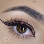 miss-thalia-graphic-ombre-liner-05