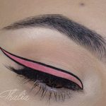miss-thalia-graphic-ombre-liner-06
