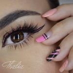 miss-thalia-graphic-ombre-liner-07