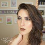 miss-thalia-marble-eyeliner-01