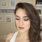 miss-thalia-marble-eyeliner-03