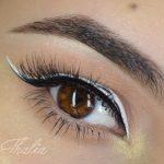 miss-thalia-marble-eyeliner-05