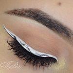 miss-thalia-marble-eyeliner-06