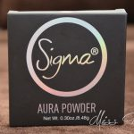 sigma-beauty-aura-powder-pet-name-review-miss-thalia-01