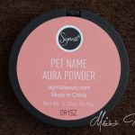 sigma-beauty-aura-powder-pet-name-review-miss-thalia-06