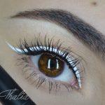 sigma-beauty-line-ace-endorse-miss-thalia-06