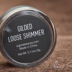 sigma-beauty-loose-shimmer-gilded-miss-thalia-04