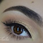 sigma-beauty-loose-shimmer-gilded-miss-thalia-07