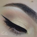 sigma-beauty-loose-shimmer-gilded-miss-thalia-08