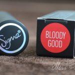 sigma-beauty-power-lipstick-bloody-good-miss-thalia-01