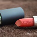 sigma-beauty-power-lipstick-bloody-good-miss-thalia-04