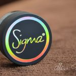 sigma-beauty-standout-gel-liner-wicked-miss-thalia-03