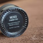 sigma-beauty-standout-gel-liner-wicked-miss-thalia-04