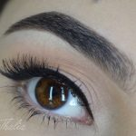 sigma-beauty-standout-gel-liner-wicked-miss-thalia-06