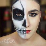 halloween-skull-makeup-miss-thalia-01