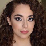 fall-makeup-beautyfist-miss-thalia-01