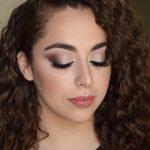 fall-makeup-beautyfist-miss-thalia-03