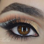 glitter-cut-crease-miss-thalia-03