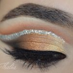 glitter-cut-crease-miss-thalia-04